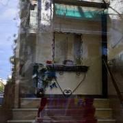 immeuble_escalier_web