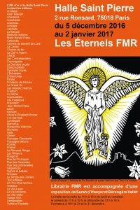Éternels FMR_halle Saint-Pierre