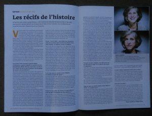 photo-matricule_interview